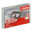 Data cartridge Imation DC 6525, 525 MB, pro archivaci dat