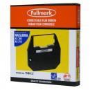 Páska pro psací stroj pro Nakajima AX 200, 300, 500, 60, EW 310, 1000, černá, fóliová, PK143, F