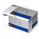 Samsung originální toner MLT-D204L, black, 5000str., high capacity, Samsung M-3325, 3375, 3825, 4025, 4075