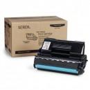 Xerox originální toner 113R00712, black, 19000str., Xerox Phaser 4510
