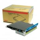 OKI originální transfer belt 41945503, OKI C7100, 7300, V2, 7500, V2