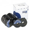 Printronix originální Páska, 107675-001, Printronix P300, 300QX, 4000, 5000 serie, (6KS.)