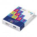 Xerografický papír Color copy, A4, 120 g/m2, bílý, 250 listů, spec. pro barevný laserový tisk