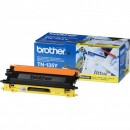 Brother originální toner TN135Y, yellow, 4000str., Brother HL-4040CN, 4050CDN, DCP-9040CN, 9045CDN, MFC-9440C