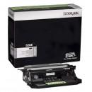 Lexmark originální válec 52D0Z00, black, 520Z, 100000str., Lexmark MS810, 811, 812, MX710, 711, MX810, 811, 812