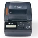 Tiskárna samolepicích štítků Brother, QL-650TD