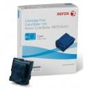 Xerox originální ink 108R00958, cyan, 17300str., Xerox ColorQube 8870