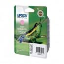 Epson originální ink C13T033640, light magenta, 440str., 17ml, Epson Stylus Photo 950