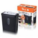 Peach, Automatický skartovací stroj PS500-18, 510802