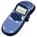 Tiskárna samolepicích štítků Dymo, LetraTag Razor LT-100H