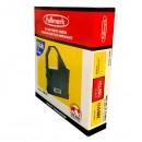 Fullmark kompatibilní páska do tiskárny, černá, pro Star LC 10, 20, 100, 1000, NX 1040, 1520
