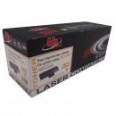 UPrint kompatibilní toner s SCX-D4200A, black, 3000str., S.4200AE, SL-06E, pro Samsung SCX-4200