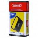 Fullmark kompatibilní páska do pokladny, fialová, pro Star SP300, 312