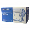 Brother originální toner TN4100, black, 7500str., Brother HL-6050, D, DN
