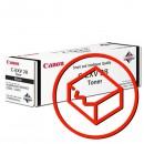 Canon originální toner CEXV28, black, 44000str., 2789B002, Canon iR-C5045, 5051