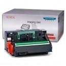 Xerox originální válec 108R00721, black, 12500str., Xerox Phaser 6110, MFP6110