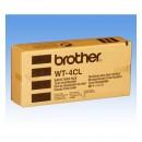 Brother originální odpadní nádobka WT4CL, 18000str., HL-2700CN
