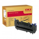 OKI originální fuser 44289103, 60000str., OKI C610, C711