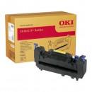 OKI originální fuser 44289103, OKI C610, C711