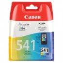 Canon originální ink CL541, color, blistr, 5227B005, Canon Pixma MG 2150, MG3150