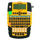 Tiskárna samolepicích štítků Dymo, RHINO 4200