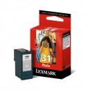 Lexmark originální ink 18C0031E, #31, photo, Lexmark Z815, Z816, Z818, X5250, 5260, P915, P6250