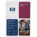 Xerografický papír HP, Copy paper A4, 80 g/m2, bílý, CHP910, 500 listů