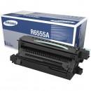 Samsung originální válec SCX-R6555A, black, 80000str., Samsung MULTIPRESS 6555N, SCX-6545N