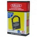 Fullmark kompatibilní páska do tiskárny, černá, pro Panasonic KXP 115, 145, 1080, 1090, 1092, 1124, 1150