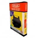 Páska pro psací stroj pro Triumpf Adler 315, 600, 7007, 9009, SE300, TA400, černá, fóliová, PK143, F