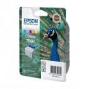 Epson originální ink C13T00101110, photo black, 330str., 66ml, Epson Stylus Photo 1200