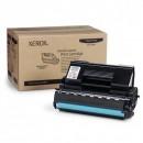 Xerox originální toner 113R00711, black, 10000str., Xerox Phaser 4510