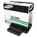 HP originální válec SU414A, CLT-R409, color, R409, imaging unit, 24000str., Samsung CLP-310,315, CLX 3170,3175