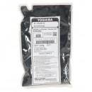 Toshiba originální Developer D-FC28-K, 6LE98164300, black, Toshiba E Studio  2330C, 2820C, 2830C, 3520C, 3530C, 4520C