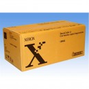 Xerox originální válec 013R00562, black, 12500str., Xerox DC 4LP, CP