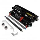 Lexmark originální Maintenance kit 220V 40X4765, 300000str., Lexmark T652dn,T652n,T654dn,T654dtn,T654n,T656dne,T650