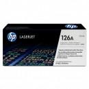 HP originální válec CE314A, 126A, HP LaserJet Pro CP1025, CP1025nw, Pro 100 MFP M175a
