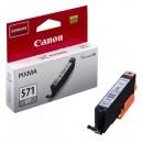Canon originální ink 0389C001, grey, 306str., 7 1ks, Canon PIXMA MG7750, MG7751, MG7752, MG7753