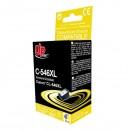 UPrint kompatibilní ink s CL-546XL, colour, 360str., 15ml, C-546XL, pro Canon Pixma MG2450,2550