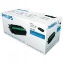 Philips originální toner PFA821, black, 3300str., Philips MFD 6050, 6080, SERIE 6000