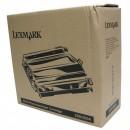 Lexmark originální válec 20K0504, black, 40000str., Lexmark C510