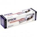 "Epson 329/10/Premium Semigloss Photo Paper, 329mmx10m, 13"", C13S041338, 250 g/m2, foto papír, pololesklý, bílý, pro inkoustové tis"
