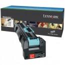 Lexmark originální válec W850H22G, black, Lexmark W850