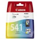 Canon originální ink CL541, color, blistr s ochranou, 180str., 5227B004, Canon Pixma MG 2150, MG3150