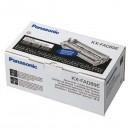 Panasonic originální válec KX-FAD89E, black, Panasonic KX-FL401