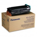 Panasonic originální válec KX-CLPC1, color, 13000str., Panasonic KX-CL500, KX-CL510D