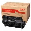 OKI originální toner 9004078, black, 11000str., OKI B6200, 6300, 6250