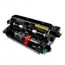 Lexmark originální Fuser Unit 220V 40X5855, Lexmark T652, T654, T656, X656, X654