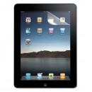 Ochranná fólie na displej iPadu 2 transparentní