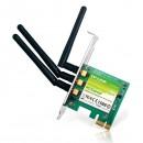 TP-LINK, TL-WDN4800, PCI express karta, Wireless 2,4Ghz, 450Mbps
